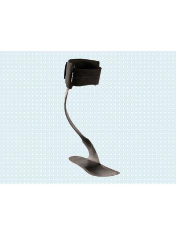 Динамический ортез-стоподержатель WalkOn® Flex 28U22