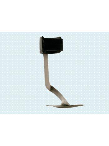 Динамический ортез-стоподержатель WalkOn® Trimmable 28U23