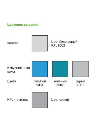 Вертикализатор поворотный СН 38.05 (функция обратного наклона, электропривод)