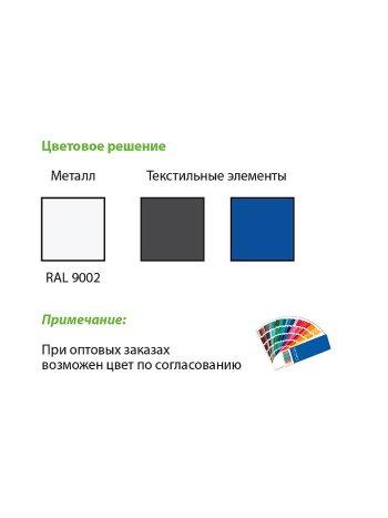 Подъемник бытовой для медико-санитарной реабилитации СН 41.01 гидравлический с навеской