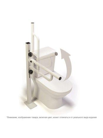 Опора туалетная СН 27.13 складная