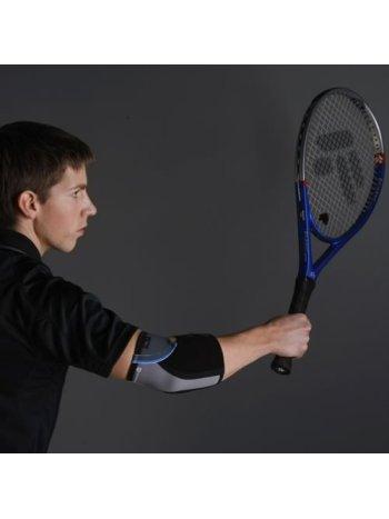Налокотник (теннис), Core Line, 7722