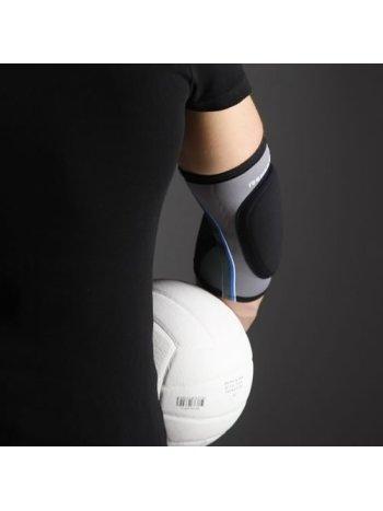 Налокотник защитный(волейбол и др. виды спорта)пара, Core Line, 7723