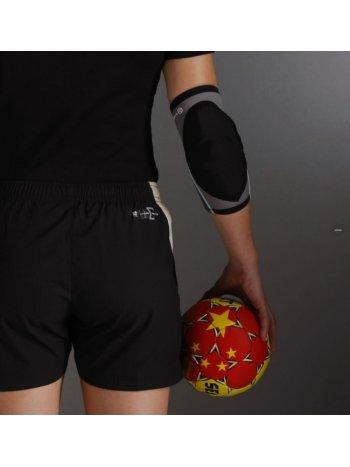 Налокотник защитный женский (гандбол, Core Line, 7721w