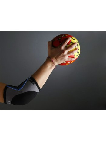 Налокотник защитный детский (гандбол), Core Line, 7727