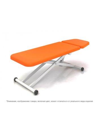 Стол для кинезотерапии СН-52.04.02 BALANCE (двухсекционный, регулируемая высота, электропривод)