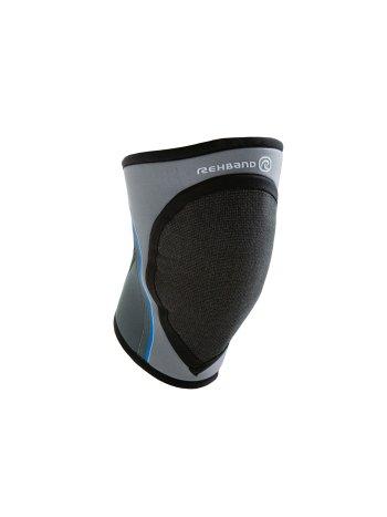 Наколенник защитный (гандбол), Core Line, 7752