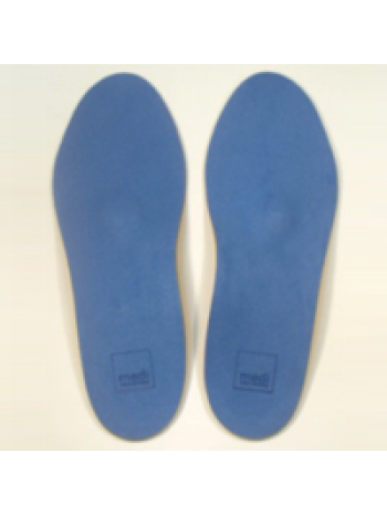 Стелька ортопедическая medi foot comfort wide, широкая