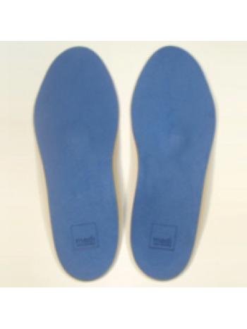 Стелька ортопедическая medi foot comfort narrow, зауженная