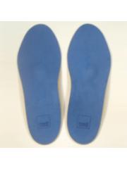 Стелька ортопедическая medi foot comfort 3/4 wide, широкая