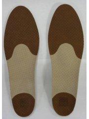 Стелька ортопедическая medi foot comfort 3/4 narrow, зауженная