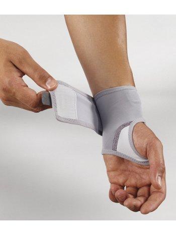 Ортез на лучезапястный сустав Push care / Push care Wrist Brace, арт. 1.10.1