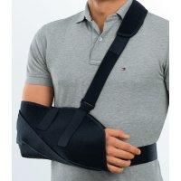 Бандаж плечевой поддерживающий универсальный medi ARM SLING II