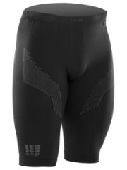 Компрессионные шорты CEP для спорта, универсальные, мужские