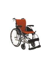 Коляска инвалидная Karma Medical Ergo 105