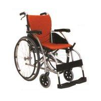 Коляска инвалидная Karma Medical Ergo 106