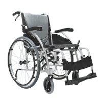 Коляска инвалидная Karma Medical Ergo 115