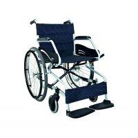 Коляска инвалидная Karma Medical Ergo 150