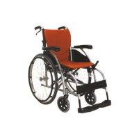 Коляска инвалидная Karma Medical Ergo 250