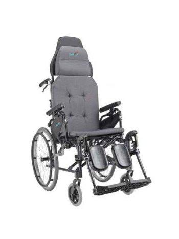 Коляска инвалидная Karma Medical Ergo 500