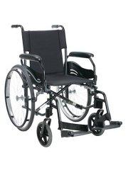 Коляска инвалидная Karma Medical Medical Ergo 800