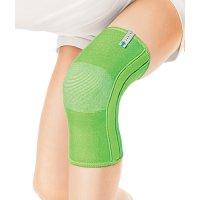 Ортез на коленный сустав, арт. DKN-203(P)