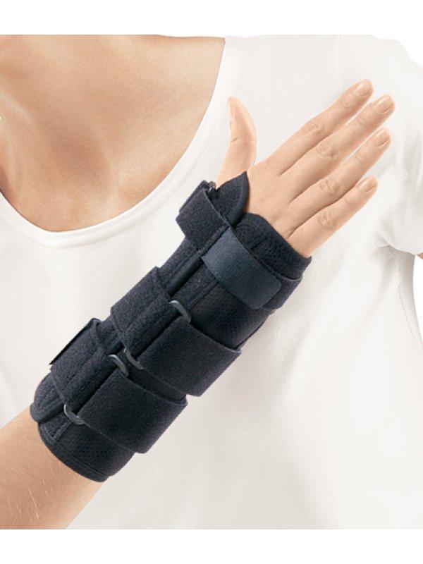 Ортез на лучезапястный сустав orlett арт wrs-306 акромиально ключичного сустава плечевой сустав