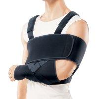 Бандаж на плечевой сустав и руку SI-301