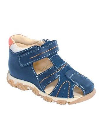 Ортопедическая обувь Sidney арт. 7.33.2