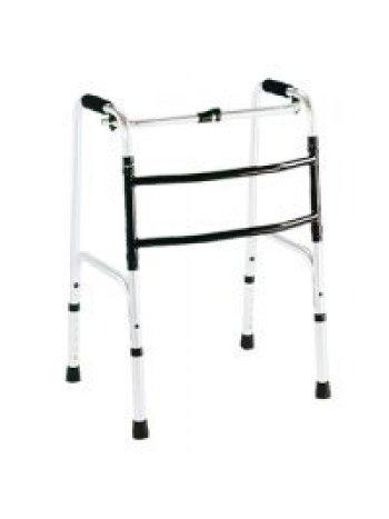 Ходунки прогулочные инвалидные облегченные BRW-300