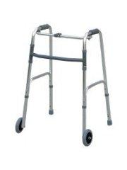Ходунки инвалидные, арт. BQW-420