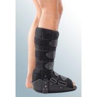 Реабилитационный ортез для голеностопного сустава и стопы protect.Walker boot