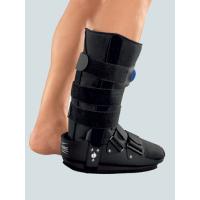 Реабилитационный ортез для голеностопного сустава и стопы protect.Air Walker boot