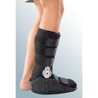 Реабилитационный ортез для голеностопного сустава и стопы с регулятором protect.ROM Walker
