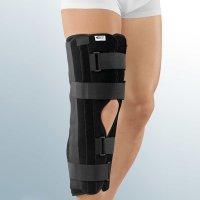 Ортез коленный иммобилизирующий protect.Knee immobilizer универсальный, 40/50/60 см