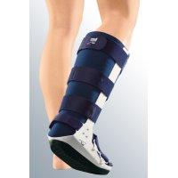 Реабилитационный ортез для голеностопного сустава и стопы medi WALKER Boot