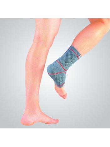 Бандаж на голеностопный сустав, NRG арт. DAN-101
