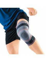 Бандаж на коленный сустав, NRG, арт. DKN-103