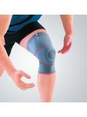 Ортез на коленный сустав, NRG, арт. DKN-203