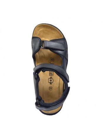 Ортопедическая обувь ARMIN, арт.7.84.2