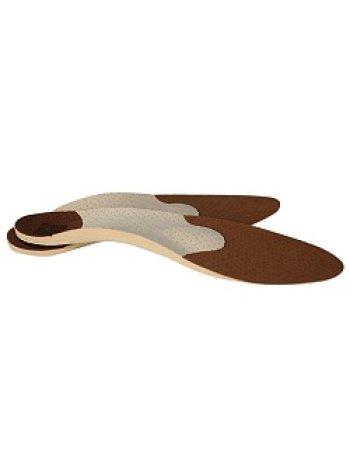 Стелька ортопедическая medi foot comfort narrow multizone