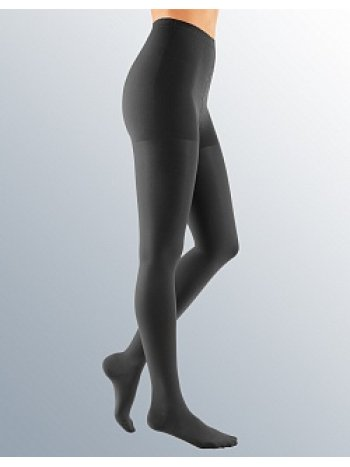 Колготки с закрытым носком mediven COMFORT (AG - 62 - 71 см) - I класс