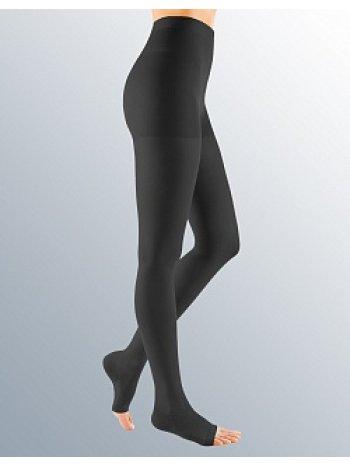 Колготки с открытым носком mediven COMFORT (AG - 62 - 71 см) - II класс