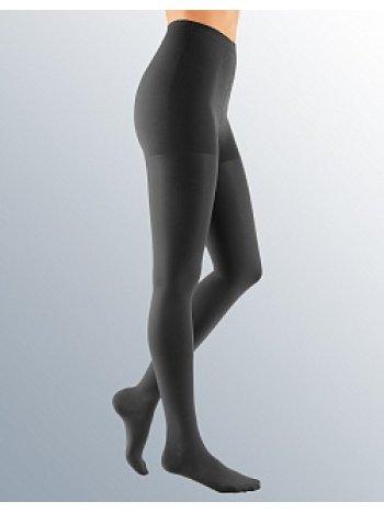 Колготки с закрытым носком mediven COMFORT (AG - 72 - 83 см) - II класс