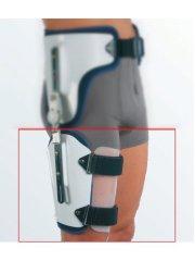Бедренная часть ортеза medi HIP ORTHOSIS - левая